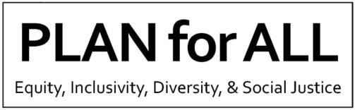 P4A logo