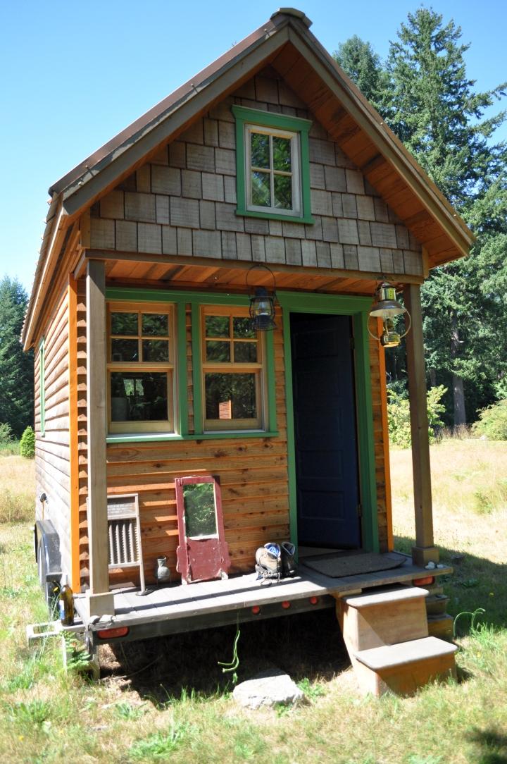 Tiny_house,_Portland