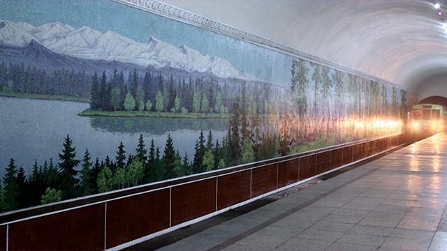 kwongbok_rebirth_blog_pyongyang-640x360
