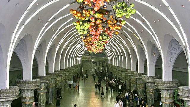 yonggwang_glory station_blog_pyongyang-640x360