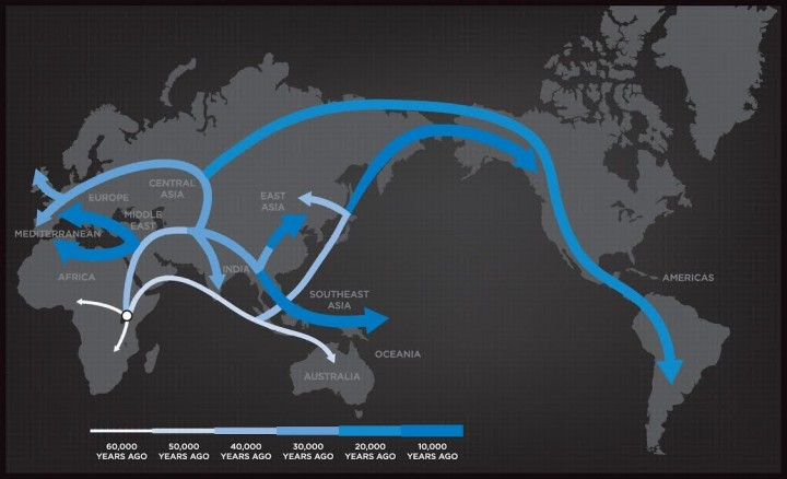 Anagnost_Map