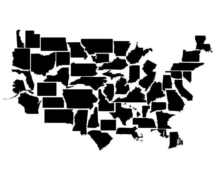Cohn Map