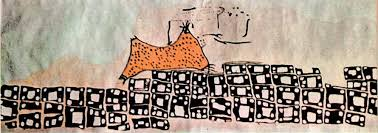 Reckhow1_map
