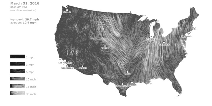 Reckhow2_map