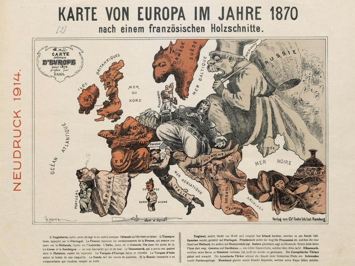 Welch_Map