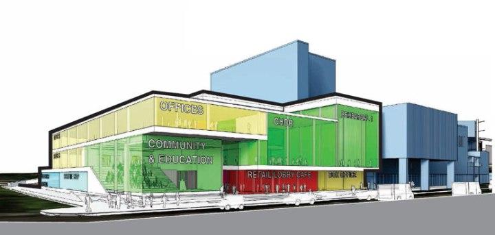 SeattleOpera-Image-2