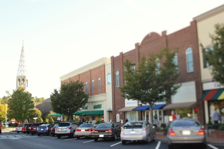 main-street-usa