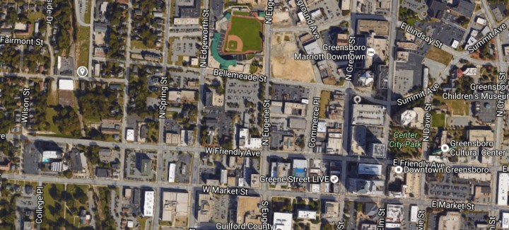 photo-of-downtown-greensboro_google-maps