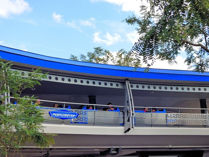 Lynn_people mover