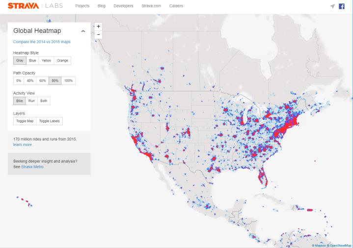 USA Map_1