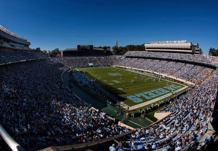 024916_fb_gt_unc_homecoming104