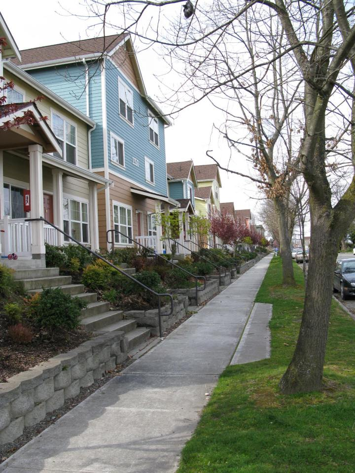 Townhomes_in_Tacoma,_WA_Affordable_Housing