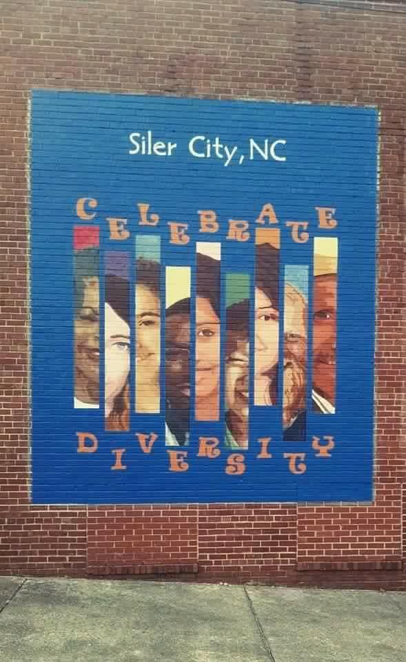 siler_city
