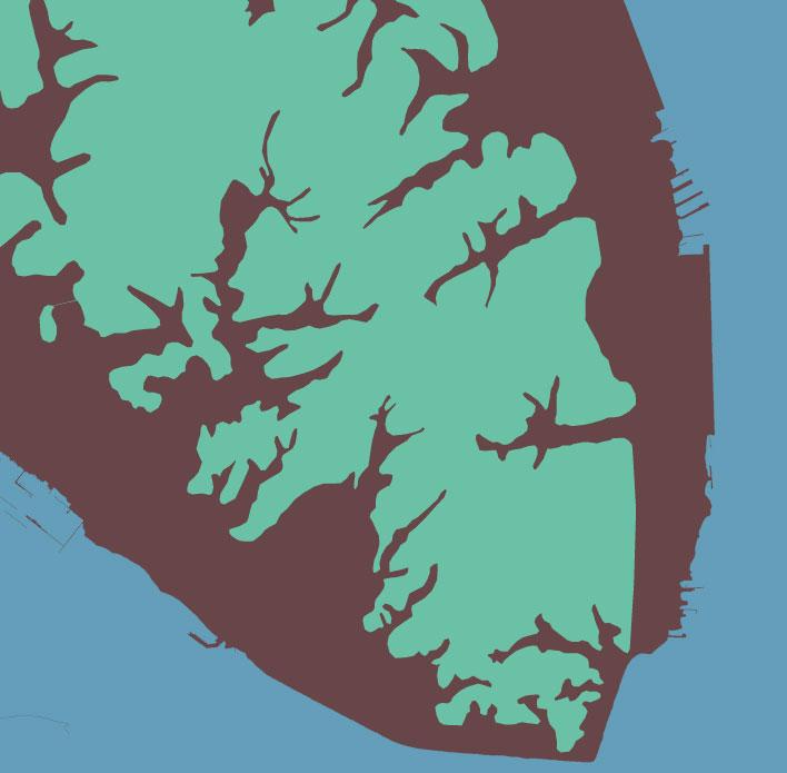 peninsula-1670